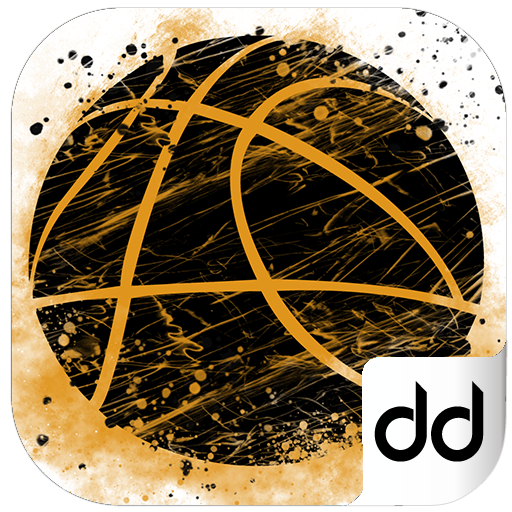Basketball - Memory Game
