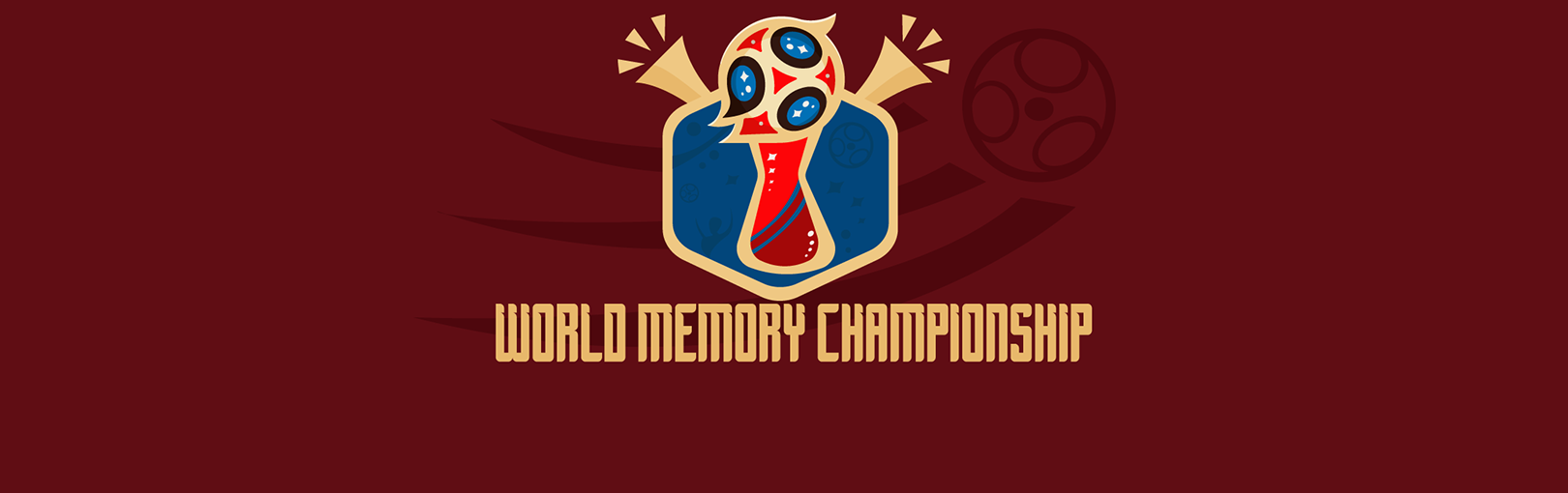 World Soccer – Cup Memory 2018